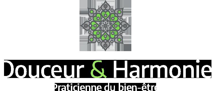 Douceur & Harmonie
