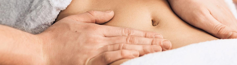 Issu de la tradition chinoise taoïste, le Chi Nei Tsang est un massage abdominal des organes internes (intestins, foie, rate, pancréas, estomac…). On dit que les moines taoïstes le pratiquaient pour se maintenir en bonne santé.